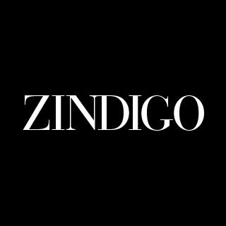 4_1_zindigo_logo_320x320_black