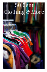 stock-photo-20280286-clothing-rack-at-a-thrift-store